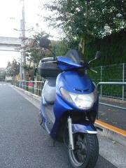 B2019_0908(B8).JPG